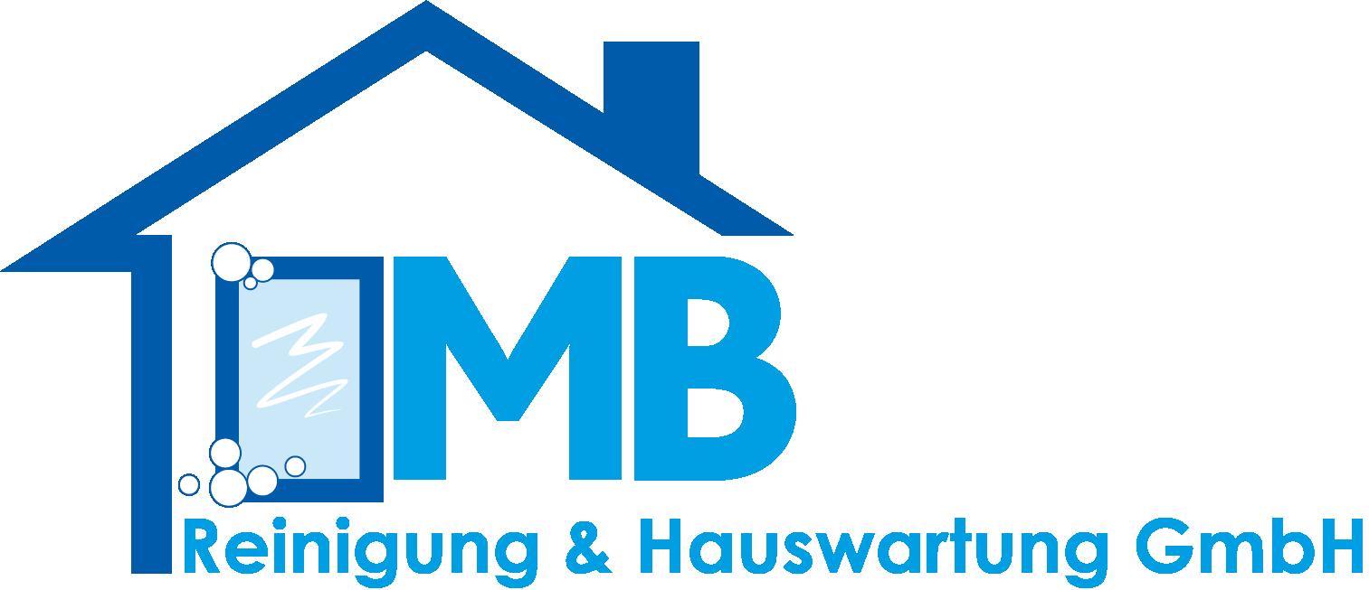 Logo MB_neu