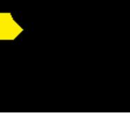 logo-gemeinde-moenchaltorf Kopie