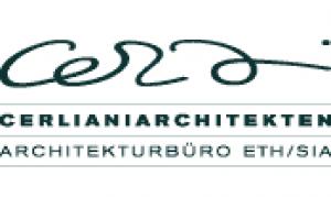logo_a_w